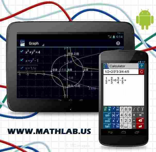 Best Scientific Graphing Calculator for School and College Boston, USA Classifieds