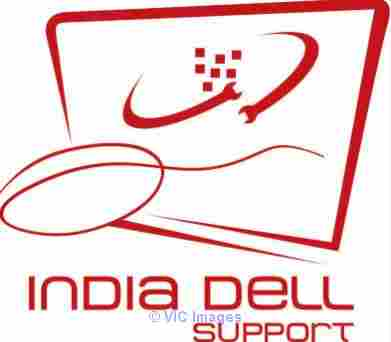 Indiadell Support Services and Operations Boston, USA Classifieds