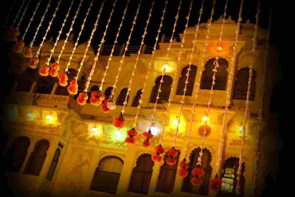 Wedding planner in Rajasthan - Royal Wedding In Udaipur  - Vings event Boston, USA Classifieds