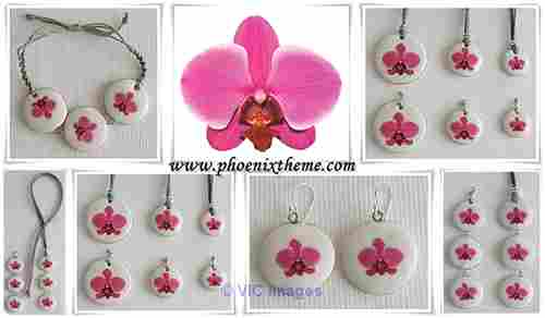 Ceramic Jewelry - Pendant, Bangle, Bracelet & Earrings  Boston, USA Classifieds