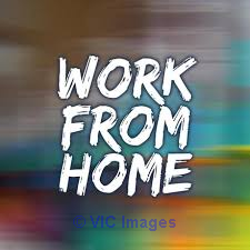 FREE Work at Home Jobs. Guaranteed Income (4963) Boston, USA Classifieds