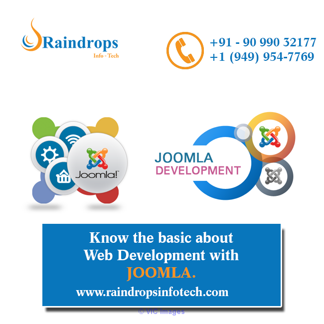 Hire Best YII Developers boston