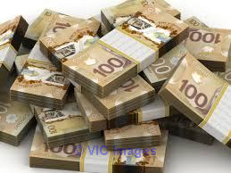 DO YOU NEED ANY KINDS OF LOAN APPLY NOW  boston