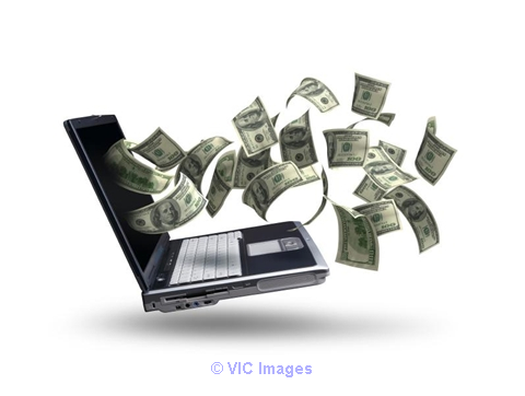 Legitimate Home Based Jobs Start Making Money Today (5076) Boston, USA Classifieds