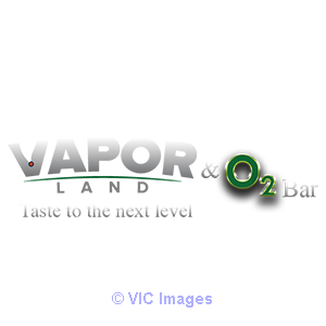 Vapor Land boston