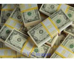 DO YOU NEED ANY KINDS OF LOAN APPLY NOW - Offering services in Boston, boston