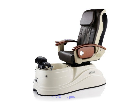 Buy Pacific MX Pedicure Chair Boston, USA Annonces Classées