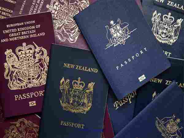 WELCOME TO BUY PASSPORT AND OTHER DOCUMENT ONLINE Boston, USA Annonces Classées