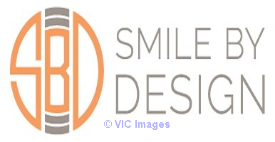 Smile By Design Dental boston