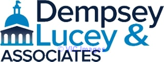 Dempsey Lucey & Associates boston